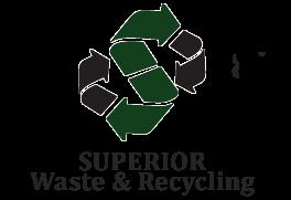 Superior Waste